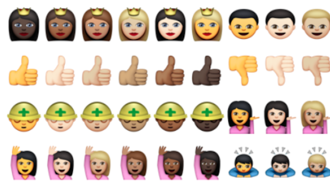 apple-emojis-diverse