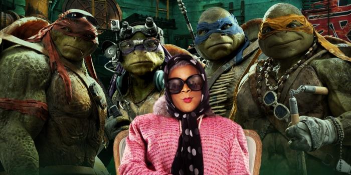 ninja-turtles-movie-tyler-perry