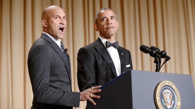 president-obama-white-house-correspondents-dinner
