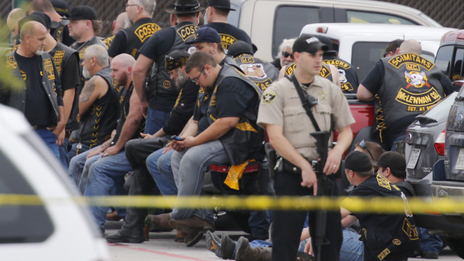waco-biker-gang-shootings