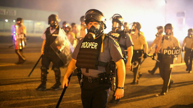 ferguson-police-federal-report